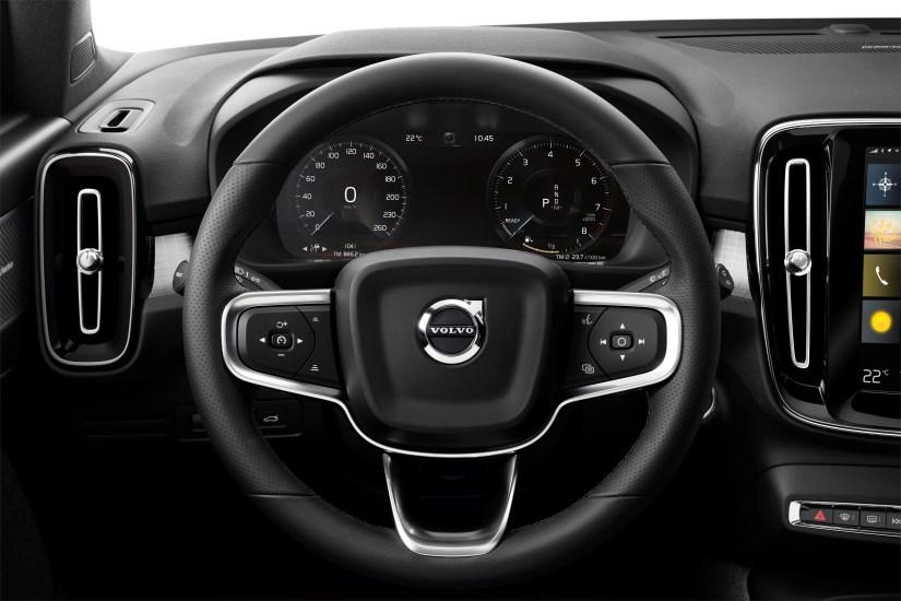interieur-VolvoXC40-autovanhetjaar2018-puurvangeluk