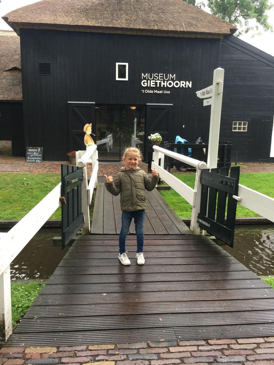 museum-giethoorn-vakantiepark-puurvangeluk