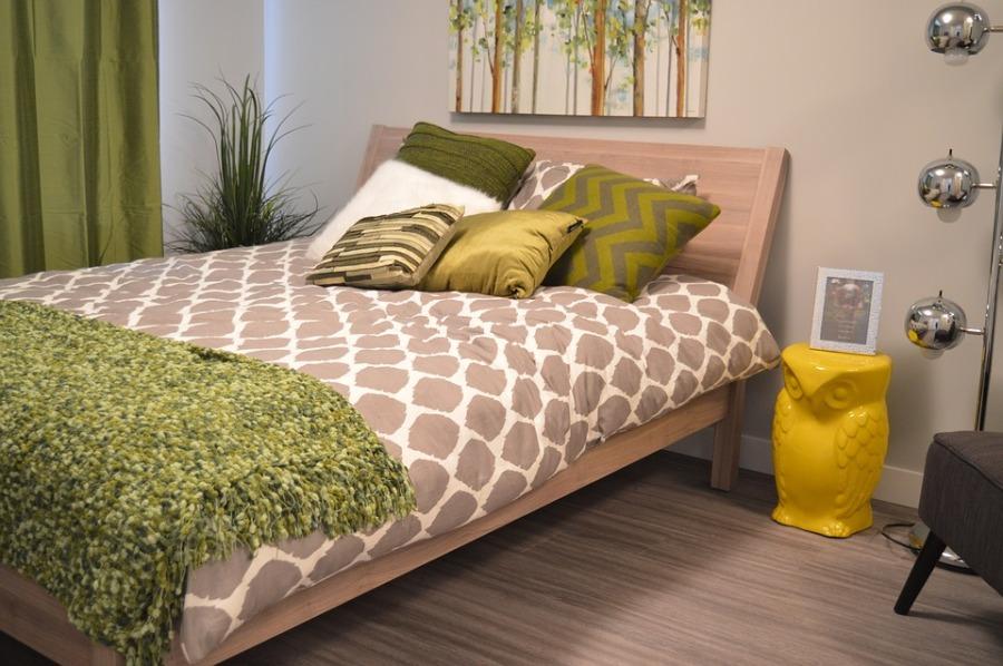 bedroom-slaapkamer-inspiratie-puurvangeluk