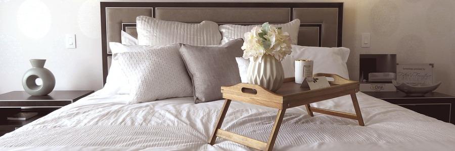 slaapkamer-inspiratie-inrichting-puurvangeluk