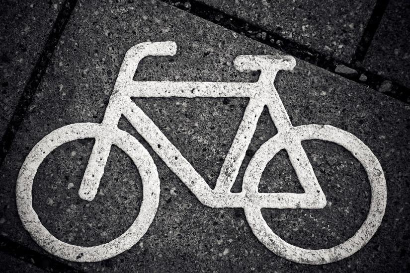 fietsen-verzekeren-fietsverzekering-puurvangeluk