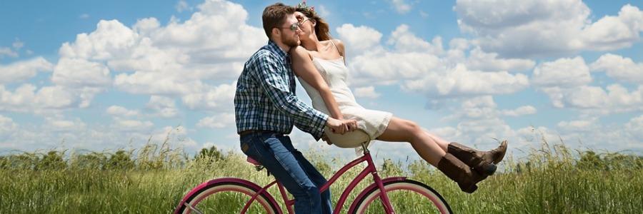 tips-fietsverzekering-afsluiten-puurvangeluk