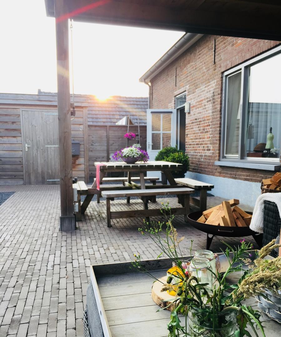 tuin-vakantiehuis-betuwe-puurvangeluk