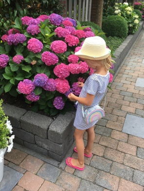 lowbudget-9-meisjeskleding-musthaves-puurvangeluk