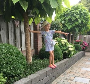 musthavfes-9-lowbudget-meisjeskleding-puurvangeluk