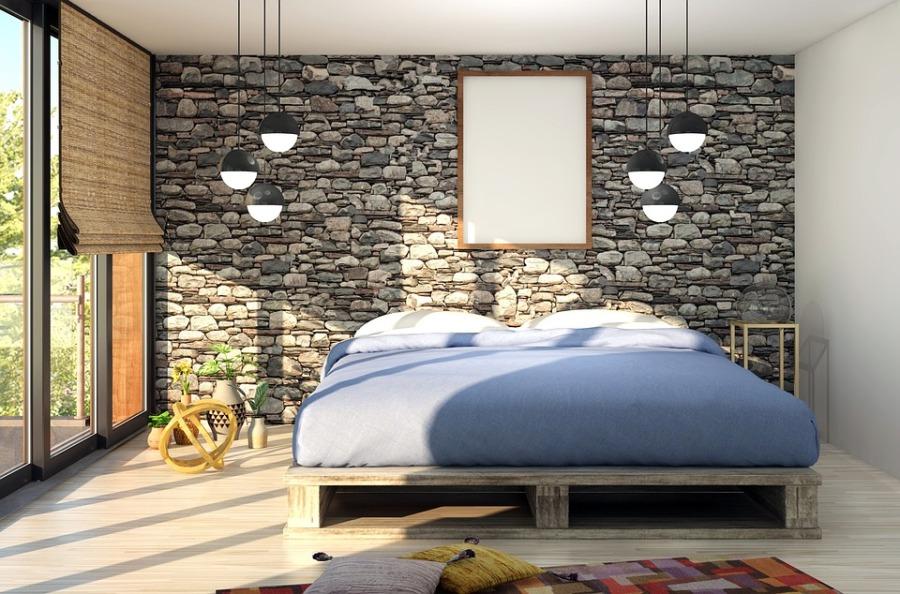 interior-slaapkamer-inrichting-puurvangeluk
