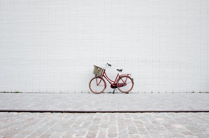 fietsverzekering-fietsen-puurvangeluk