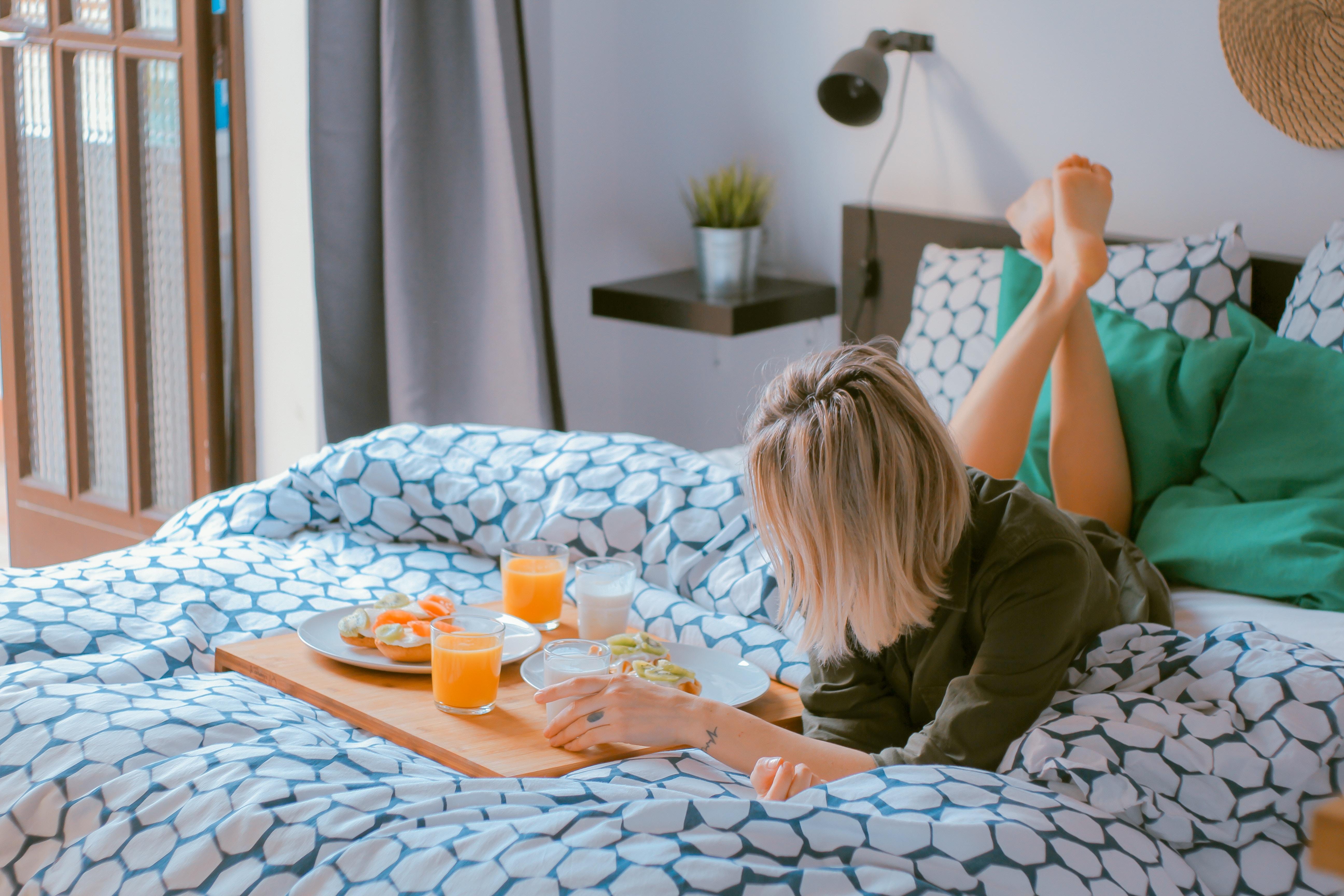 Slaapkamer Digitaal Inrichten : Tips voor het inrichten van je nieuwe slaapkamer u puur van geluk