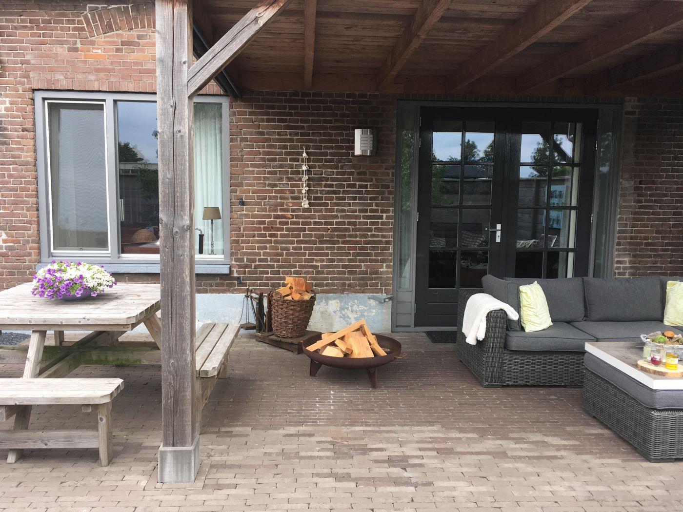 vakantiehuis-debetuwe-weekend-weg-puurvangeluk