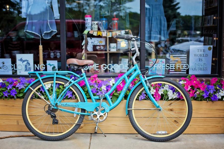 verzekeringafsluiten-fiets-verzekering-puurvangeluk