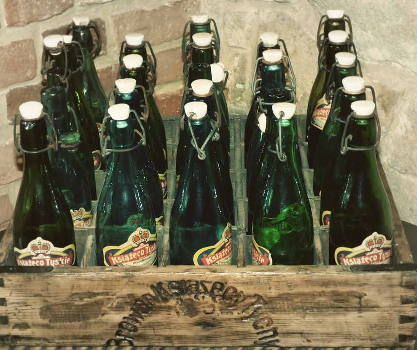bier-mancave-puurvangeluk