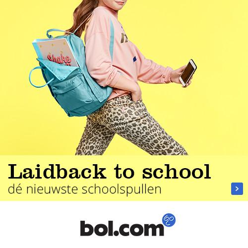 BOLCOM-backtoschool1819-500x500x