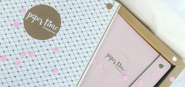 papertime-werkplanner-planning-puurvangeluk