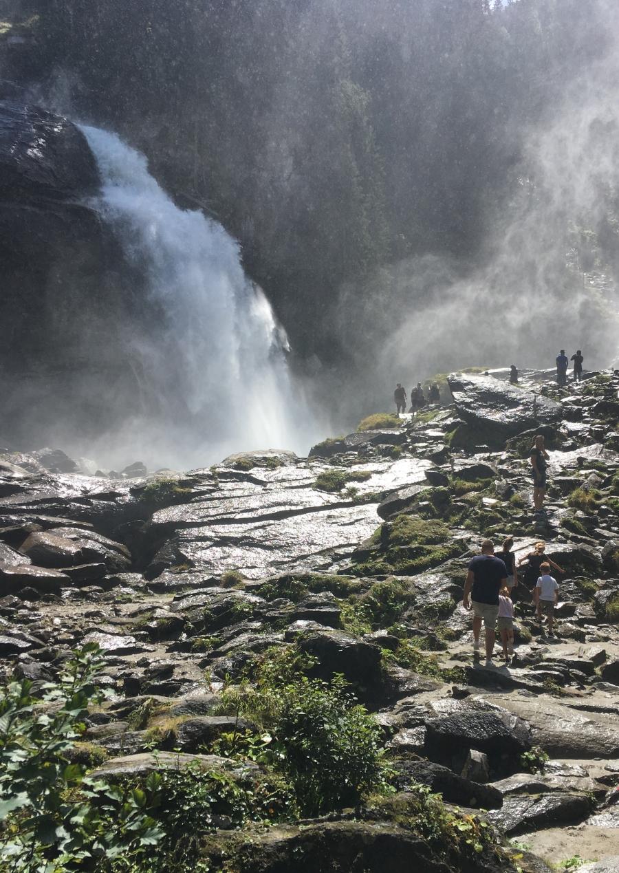 waterval-krimml-take-a-breakzy-puurvangleuk