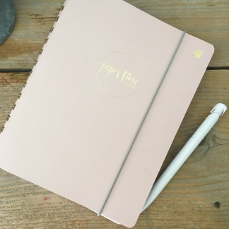 papertime-werkplanner-agenda-puurvangeluk