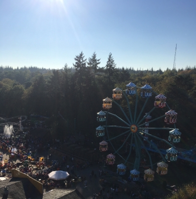 kinderpretpark-julianatoren-halloween-puurvangeluk
