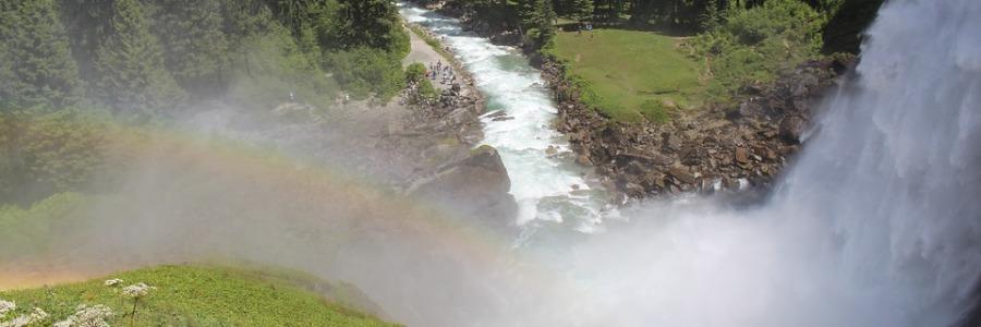krimml-waterval-breakzy-puurvangeluk
