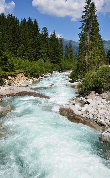 krimml-waterfalls-2573459_960_720