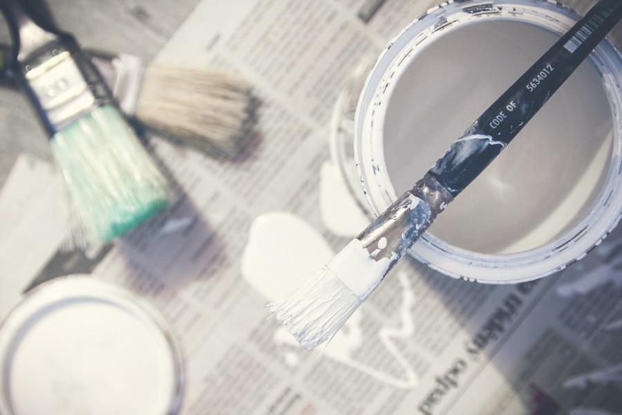 kozijnen-schilderen-onderhouden-puurvangeluk