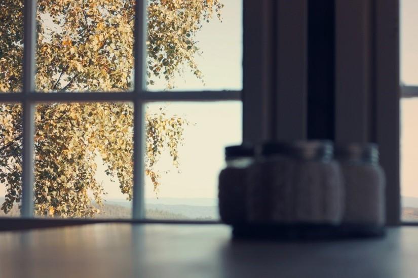 puurvangeluk.com - Vier tips om de kozijnen goed te onderhouden
