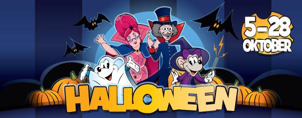 halloween-kinderpretpark-julianatoren-puurvangeluk