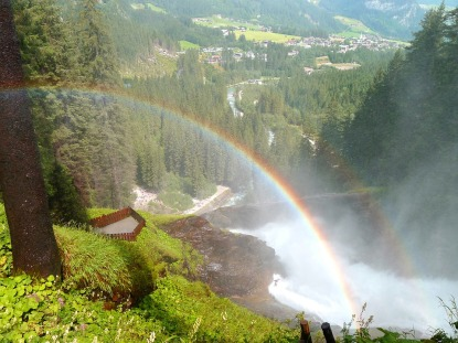 waterfall-1606439_960_720