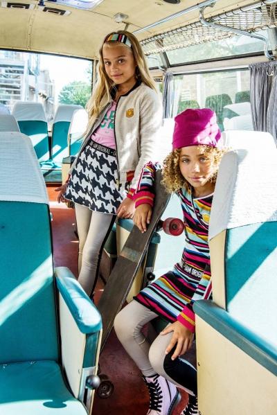 ninni-vi-meisjeskleding-collectie-2019-2020-puurvangeluk