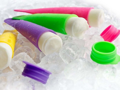 waterijs-ijsvormen-ijsjes-maken-puurvangeluk