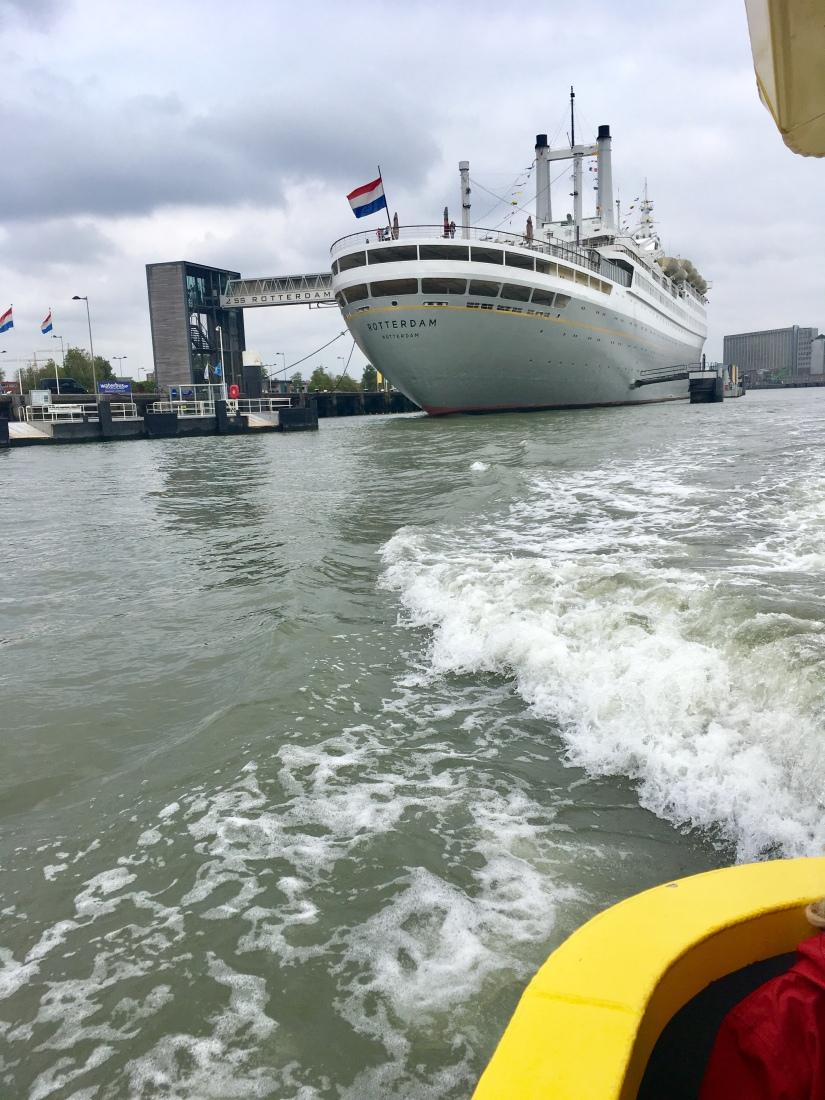 watertaxi-ss-rotterdam-stoomschip-puurvangeluk