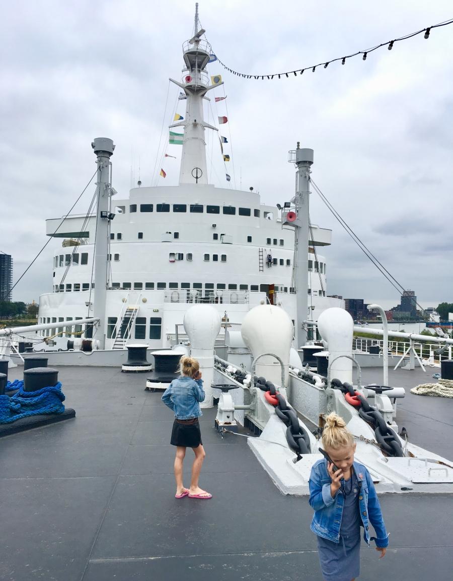 rondleiding-stoomschip-ss-rotterdam-puurvangeluk