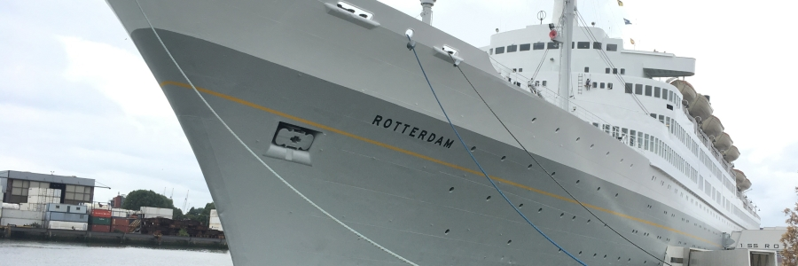 stoomschip-ss-rotterdam-puurvangeluk