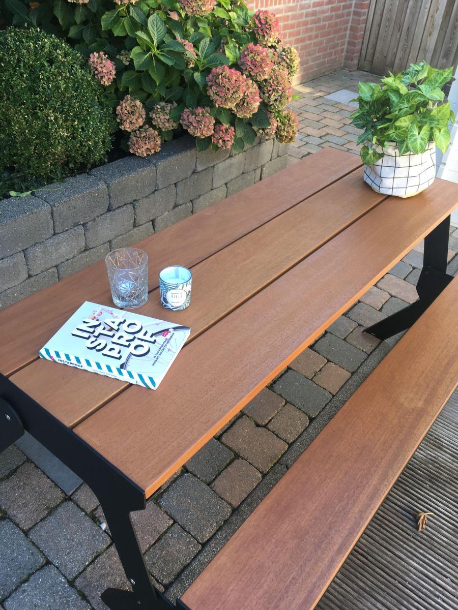 spinwood-bank-picknickbank-puurvangeluk