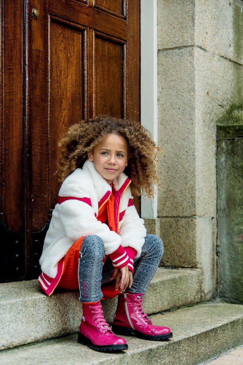 meisjeskleding-ninni-vi-schoenen-puurvangeluk