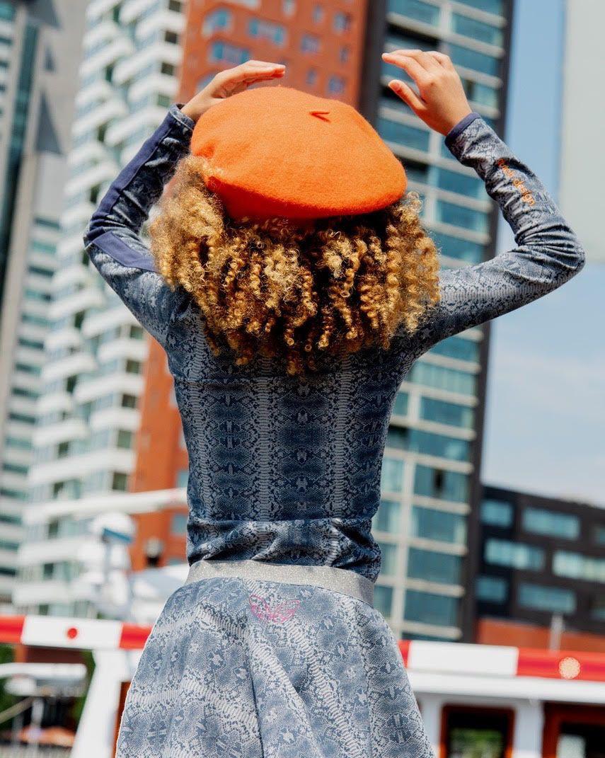 ninni-vi-kleding-meisjes-puurvangeluk