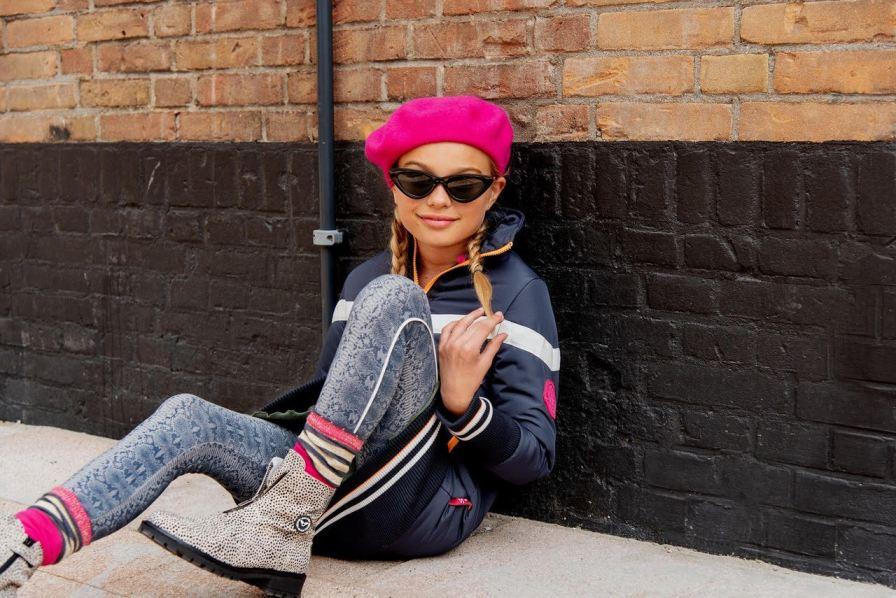 meisjeskleding-ninni-vi-najaar-winter-puurvangeluk