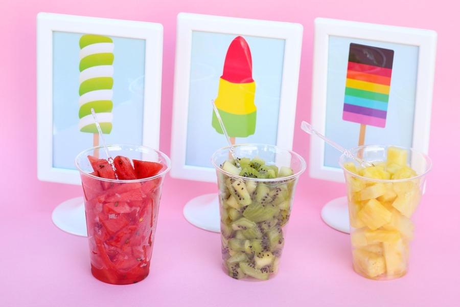 ijsjes-trakteren-zelf-ijs-maken-puurvangeluk