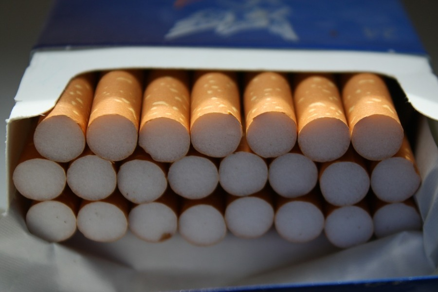 sigaretten-roken-feitenenfabels-puurvangeluk