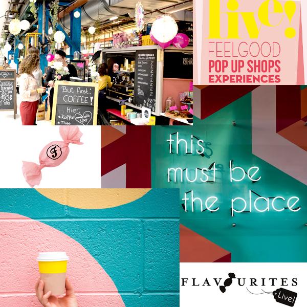 flavourites-live-puurvangeluk