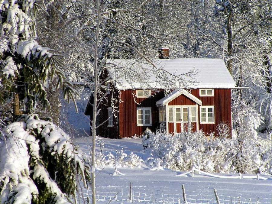 huisentuin-winterklaar-maken-puurvangeluk