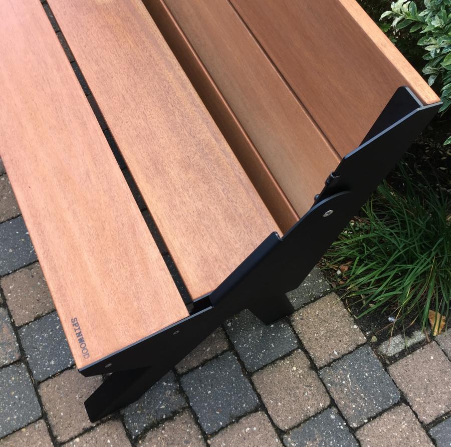 spinwood-tuinbank-picknicktafel-puurvangeluk