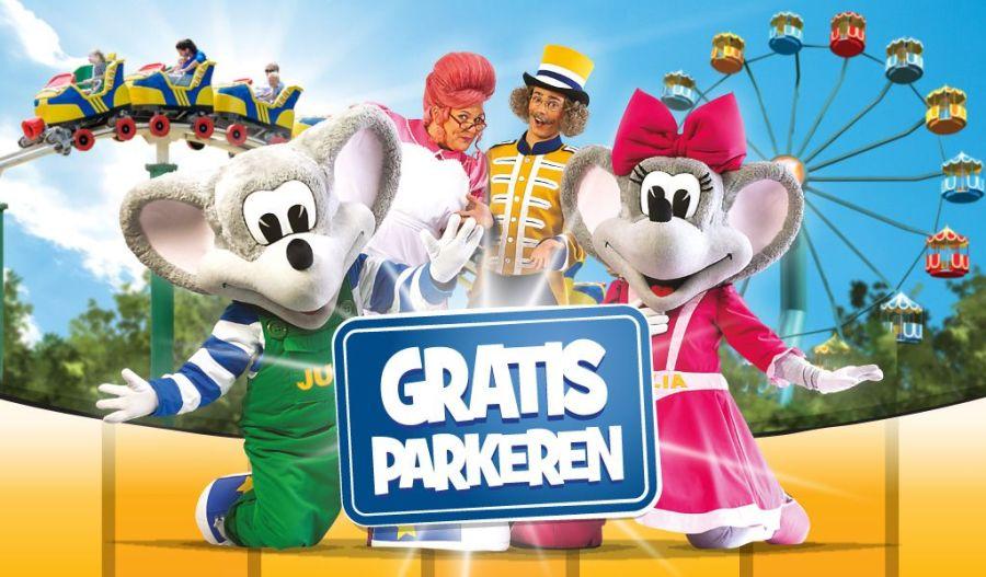 Kinderpretpark-Julianatoren-leuk-dagje-uit-voor-kinderen-puurvangeluk