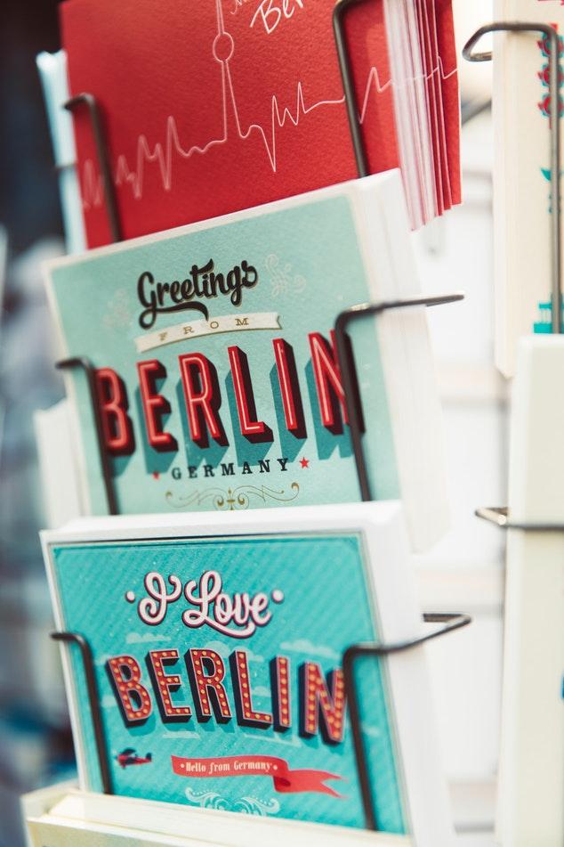 berlijn-duitsland-vakantieland-puurvangeluk