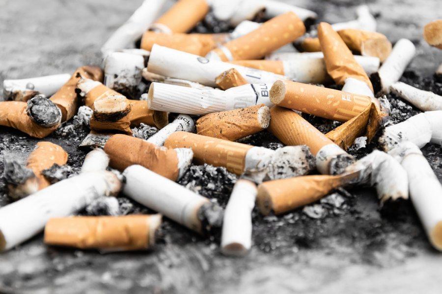 sigaretten-roken-feiten-fabels-puurvangeluk