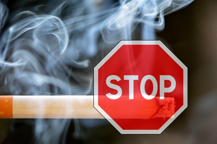 stoppen-roken-feiten-en-fabels-puurvangeluk