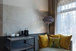 Golden Tulip Hotel Jagershorst - lowres-20