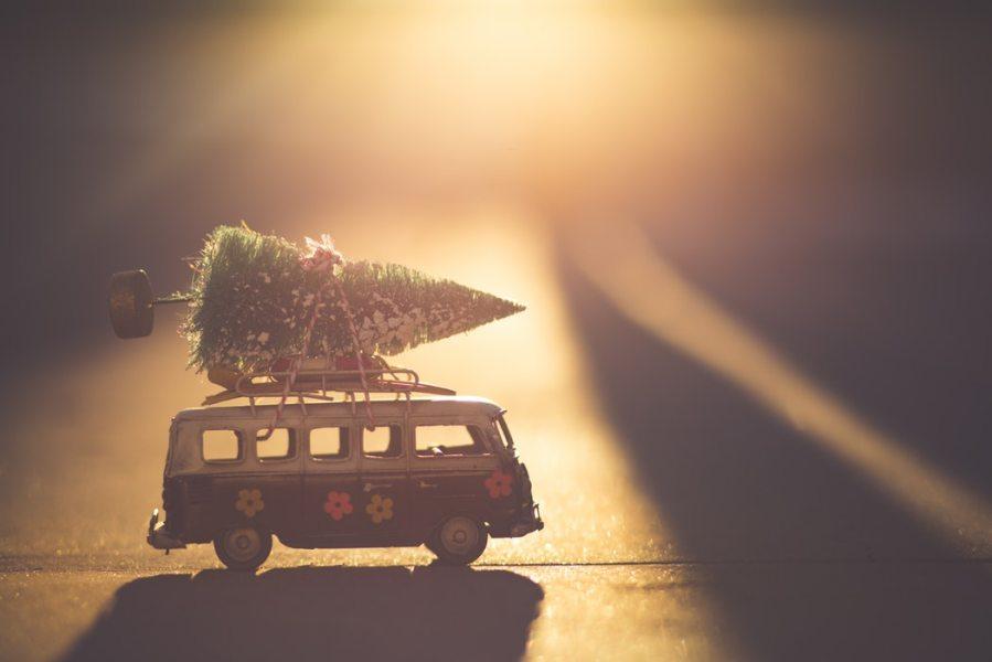 december-stress-blog-puurvangeluk