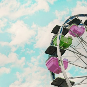 carnival-2456901_960_720