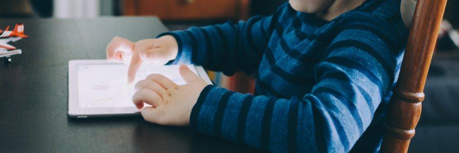 iPad-gebruik-kinderen-beperkt-veilig-puurvangeluk