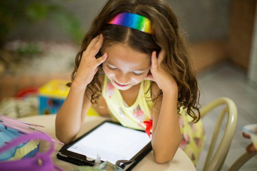 iPad-kinderen-veilig-en-beperkt-gebruik-puurvangeluk