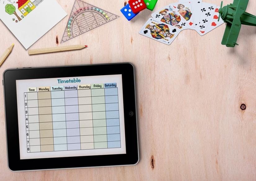 iPad-gebruik-veilig-beperk-kinderen-puurvangeluk